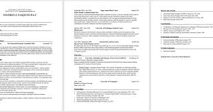 functional resumes exles curriculum vitae exles for doctors resumeok resume templates sles