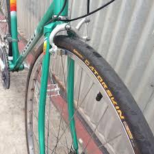 city peugeot peugeot city bike coco u0027s variety