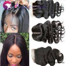 top closure best lace closure 4 x4 hair wave top