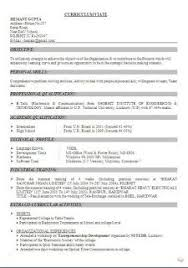sample cover letter for hr administrative assistant pollution
