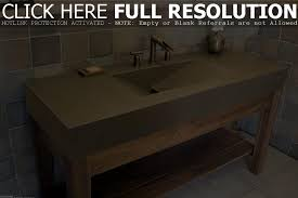 rustic bathroom vanities ideas vanity collections