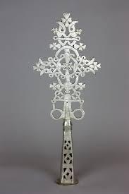the living cross r strange talisman