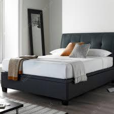 Buy Bed Online Beds Buy Beds Online Bed Frames Divan Beds Housing Units