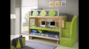Small Bedroom Double Bed Ideas Best Multifuction Bunk Beds For Small Rooms Bunk Beds For Small