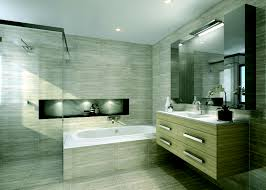 Bathroom Vanity Units Melbourne by Home Showerama