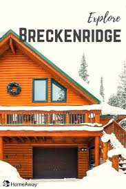 386 best cozy cabins images on pinterest cozy cabin vacation
