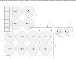 Kitchen Recessed Lighting Layout by New Greatsemail Googling Finding Worrying Carefull Gombing Camping