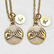 custom necklaces for couples personalized necklaces best custom couples necklace