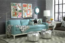 blue and gray living room blue gray color scheme for living room blue gray color scheme for
