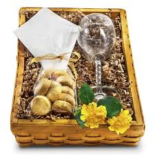 Wedding Gift Basket Christmas U0026 Thanksgiving Gift Baskets Cakes Flowers Toronto