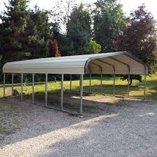 american steel carports pulliamdeffenbaugh com