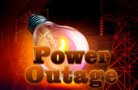Entergy Outage Map Louisiana by Best 25 Report Power Outage Ideas On Pinterest Emergency