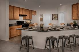 Nevada Home Design New Homes For Sale In Henderson Nv Stonelake Community By Kb Home