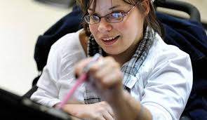 Is Being Blind A Physical Disability A Fair Shot For Workers With Disabilities Center For American