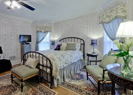 Palmer Home Bed Breakfast Llc Charleston Sc 70 Best B U0026b Rugs Images On Pinterest Breakfast 3 4 Beds And Bed