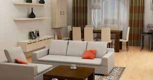 ideas for small living room living room simple living room design ideas for small spaces