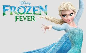 download frozen fever movie free enjoyment