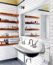 clawfoot tub bathroom design best 25 clawfoot tub bathroom ideas on clawfoot