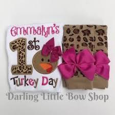 thanksgiving leg warmers bow leg warmers orange brown