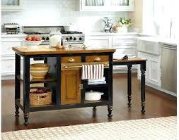 free kitchen island free standing kitchen islands s freestanding kitchen island with