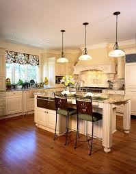 chicago beige kitchen cabinets traditional with molding cabinetry