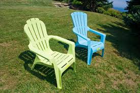 Green Plastic Patio Chairs Home Design Dazzling Green Plastic Chairs Outdoor Breathtaking
