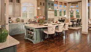 Mattamy Homes Design Center Jacksonville Florida by Best Mi Homes Design Center Ideas Decorating Design Ideas