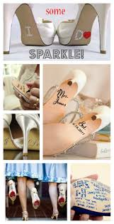 wedding shoes bottoms decorate your wedding shoes soles it s all about the shoes