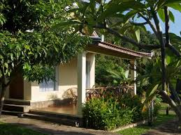 q bungalows camboya kep booking com