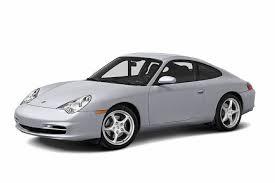 porsche 911 model cars 2003 porsche 911 information