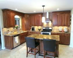small u shaped kitchen with island l shaped kitchen ideas shaped kitchen ideas small u shaped kitchen