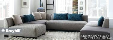 most comfortable sectional sofas most comfortable sectionals 2016 vanessadore com