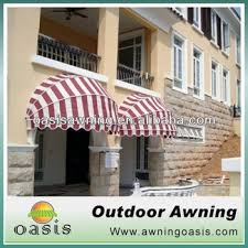 Oasis Awning Polycarbonate Dome Window Awning View Dome Window Awning Oasis