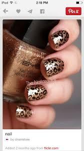 32 best nail art tutorial images on pinterest nail art tutorials