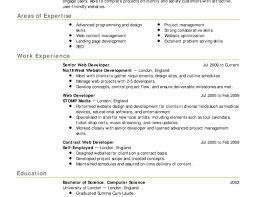 resume thrilling free resume template education modern free