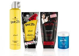 best hair products for comb over best hair products for men more gentleman s gazette