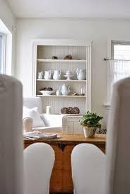 Sicilian Slate Effect Laminate Flooring 26 Best Kitchen Images On Pinterest Kitchen Ideas Ikea Kitchen