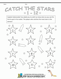 subtraction groep 3 pinterest worksheets easter addition and for