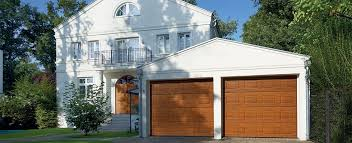 porte sezionali hormann prezzi porte da garage basculanti e industriali hormann roma rati