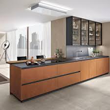 cuisine bois design cuisine bois design best splendide chaise de cuisine fly design