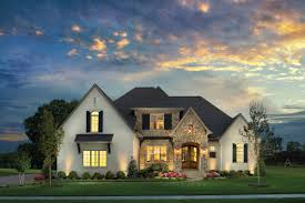 find your home in nashville tennessee arthur rutenberg homes