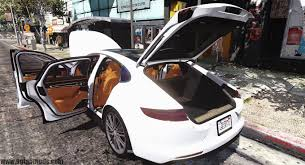 porsche sedan models porsche all panamera models u2013 gta 5 vehicles 9gta5mods com