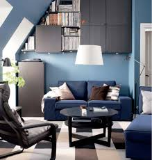 blue livingroom living room perfect ikea living room ideas family room designs