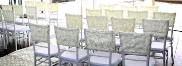 rosette chair covers rosette chair covers www eventboutique au
