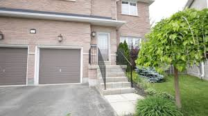 home for sale in barrie 112 livia herman way on vimeo