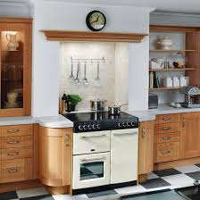 Kitchen Designers Uk Galley Kitchen Design Ideas Ideal Home