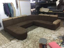 c shaped sofa l shape sofa set manufacturers in ahmedabad c shape sofa set