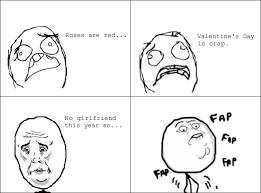 Fap Fap Fap Memes - images fap meme girl