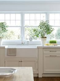 white kitchen cabinets with farm sink pin by nancy yohe on kitchens kitchen inspirations