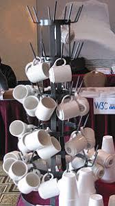 Types Of Coffee Mugs Mug Wikipedia